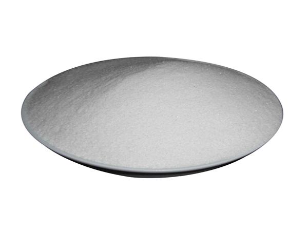 poliacrilamida catiónica en polvo blanco de grado industrial pam